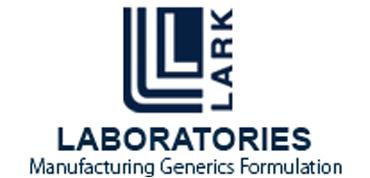 About Us | Lark Laboratories
